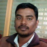 Nagendra Seo