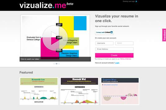 Best Infographic best infographic creator online : Infographic Creator Tools and Their Effective Usage Explained ...