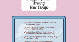 type your essay essay on importance of time management for  type your essayinfographic portal page new infographics resource portal do you know what are