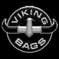 Viking-Bags