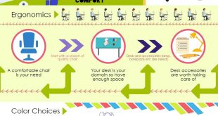 create-a-well-organized-home-office