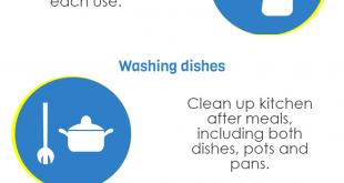 essential-house-chores