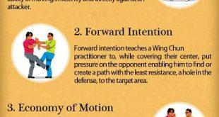 principles-of-wing-chun