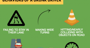 drunk-driving-accidents