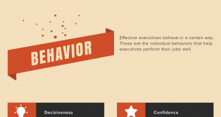 anatomy-of-an-effective-executive