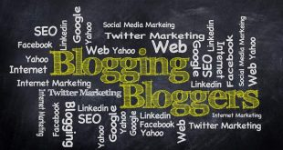 tips-to-improve-your-blogging-skill
