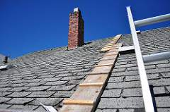 uninsured-roofing