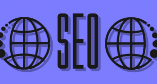 SEO Brand Credibility