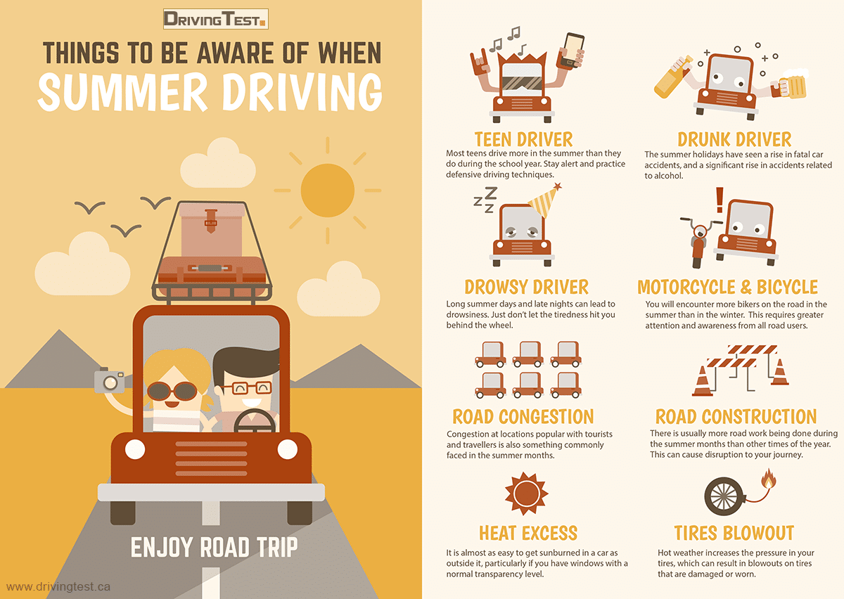 summer-driving-danger