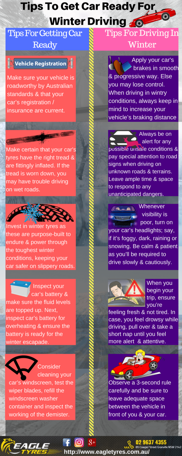 Tips-To-Get-Car-Ready-For-Winter-Driving
