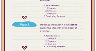 basic-5-paragraph-essay-graphic-organizer