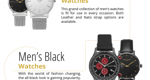 up-your-style-with-larsen-watches
