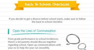 Divorce-Before-School-Starts