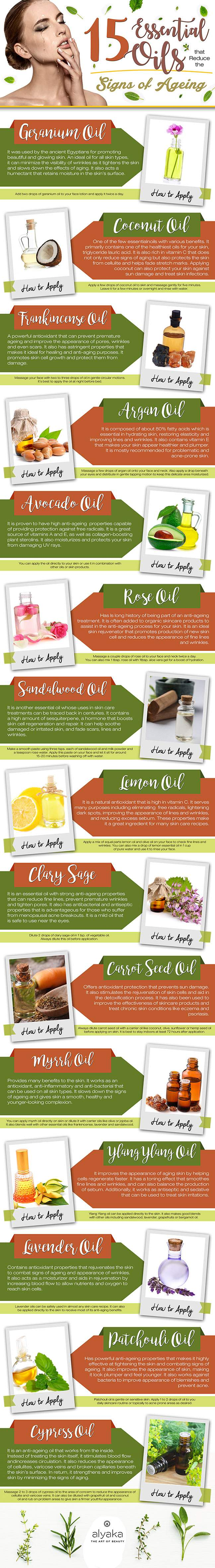 15-Essential-Oils-that-Reduce-the-Signs-of-Ageing