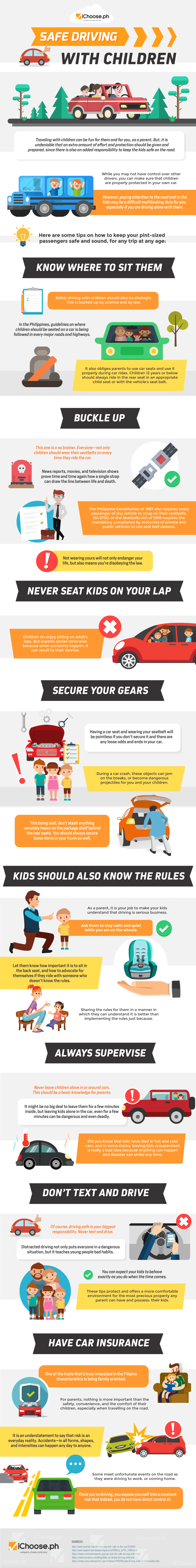 Safe-driving-with-children