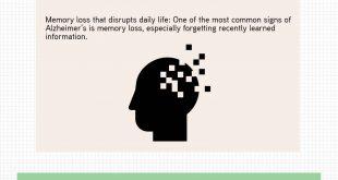 Alzheimers Disease in 2017
