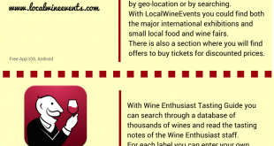 best-wine-apps