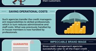 credit management agency