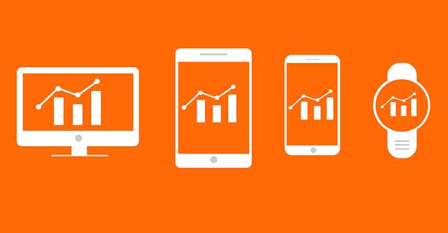 analytics-cross-platform-mobile