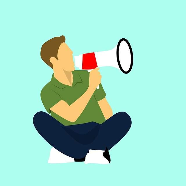 megaphone-shout-scream-speaker-guy
