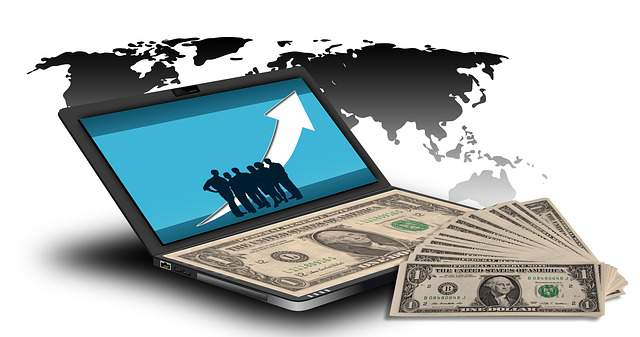 money-earn-money-internet