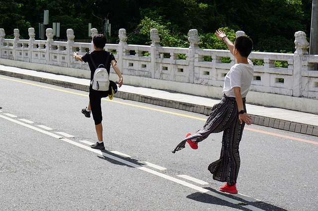 walk-road-journey-teenager
