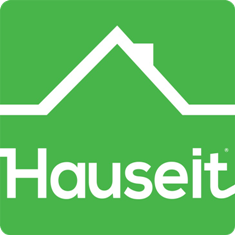 Hauseit is NYC's largest and most trusted For Sale By Owner (FSBO) and Buyer Agent Commission Rebate company.