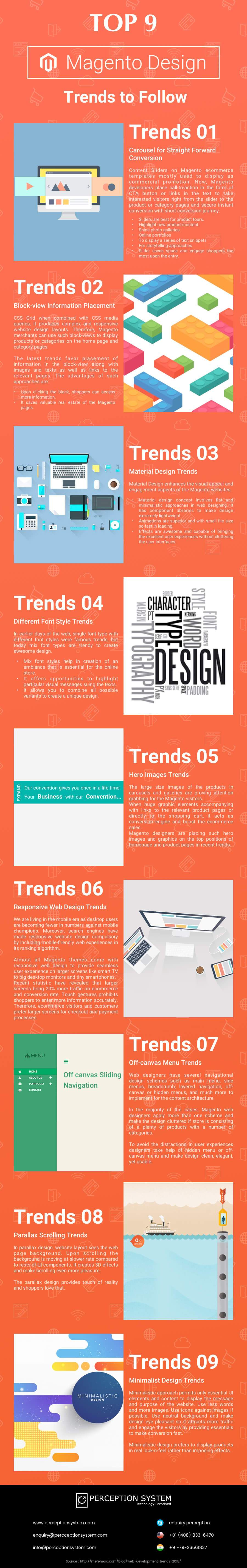 https://www.infographicportal.com/wp-content/uploads/2018/03/Top-9-Magento-Design-Trends-to-Follow.jpg