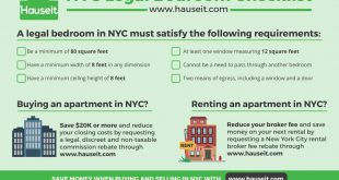 legal-bedroom-requirements-nyc