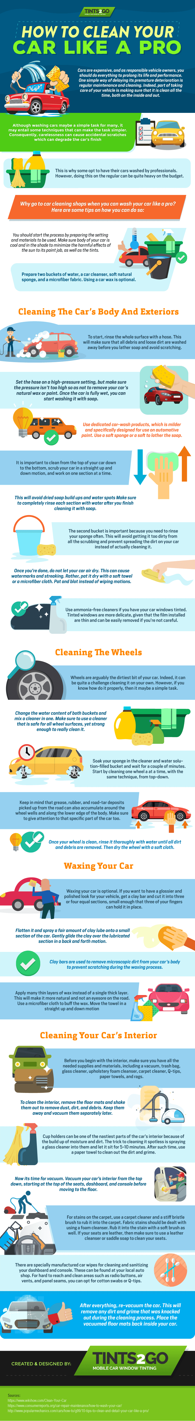 How-to-Clean-your-Car-like-a-Pro